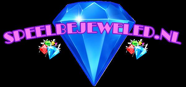 speelbejeweled.nl